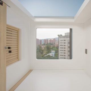 Small Room 02-2.jpg