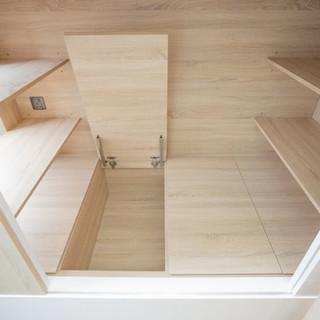 Small Room 04-3.jpg