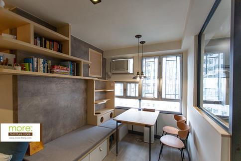 P0001-living-room.jpg