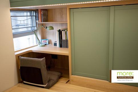 P0001-bedroom3.jpg