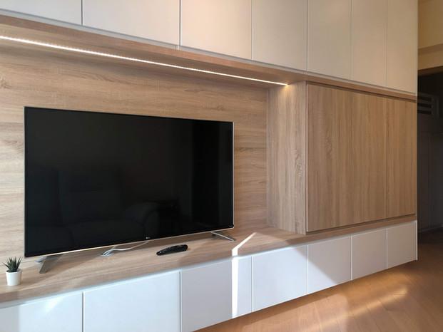 TV Cabinet 02.jpg