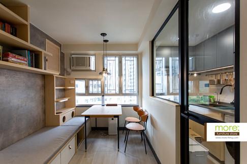 P0001-living-room2-2.jpg