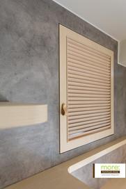 P0001-living-room4.jpg