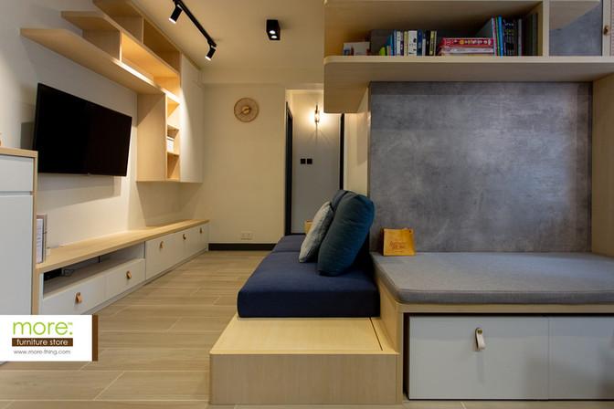 P0001-living-room6.jpg