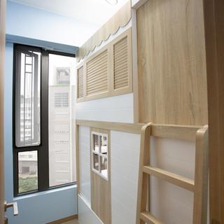 Small Room 01-2.jpg