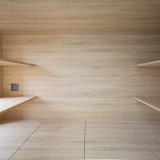 Small Room 03-2.jpg