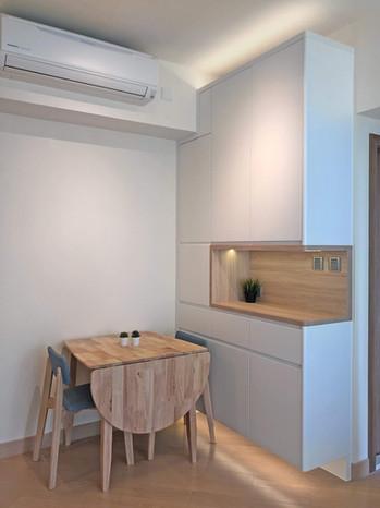 Dinner Cabinet 03.jpg