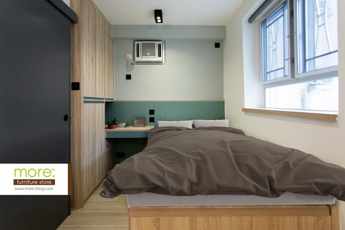 P0001-bedroom1.jpg