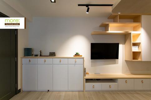 P0001-living-room7.jpg