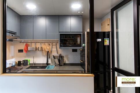 P0001-kitchen1.jpg