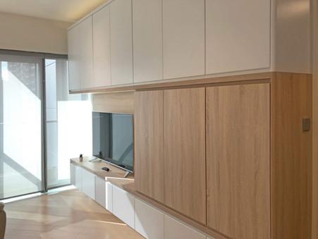 TV Cabinet 01.jpg