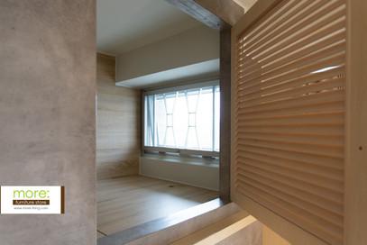 P0001-upper-bed1.jpg