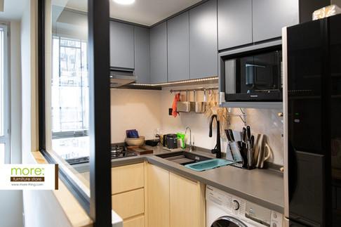 P0001-kitchen2.jpg