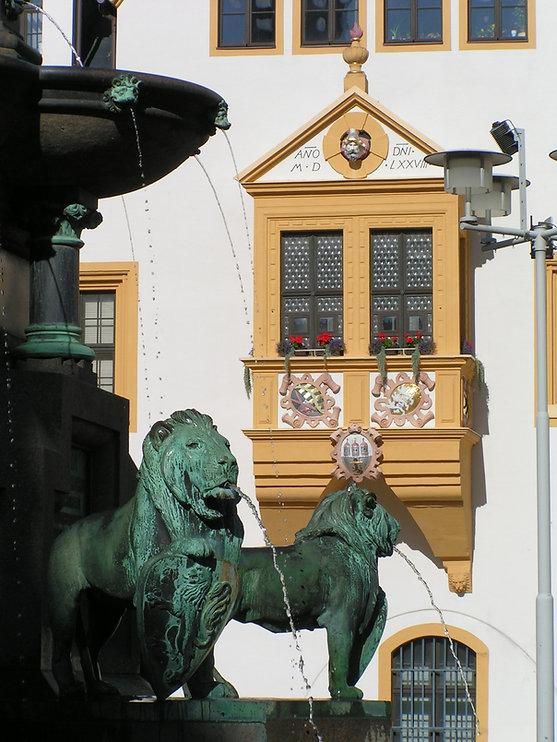 Freiberg-Rathaus2.JPG