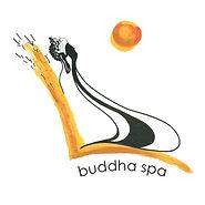 Logo Buddha Spa.jpg