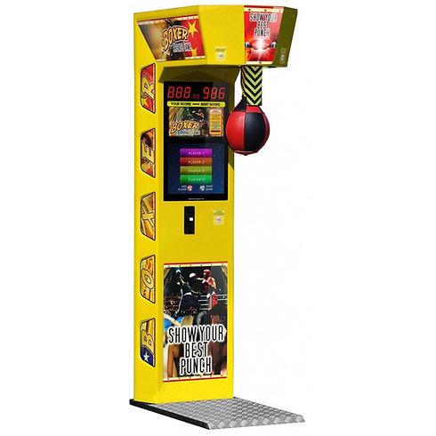 arcade-boxer.jpg