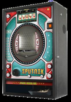SputnikPoker.png
