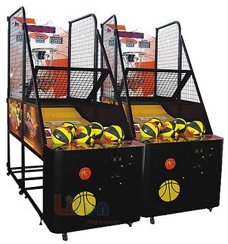 Street_Basketball_Arcade_Machine_1536056