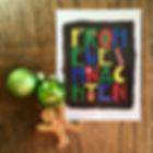 FW2_Musterfoto.jpg