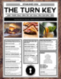 Turn Key Menu MockWood.jpg