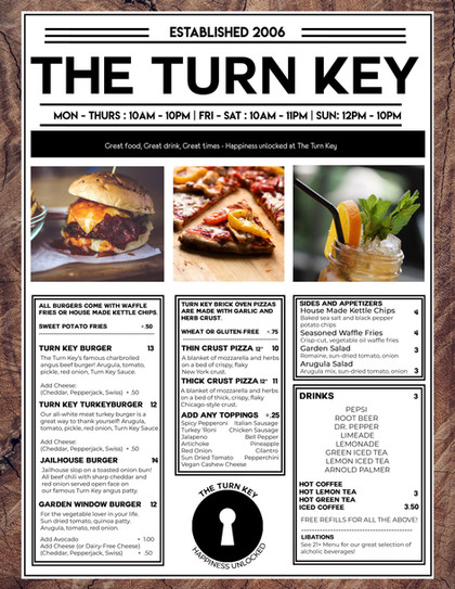 Turn Key Menu MockWood.jpg