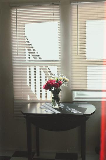 WindowPhotoOld1.jpg