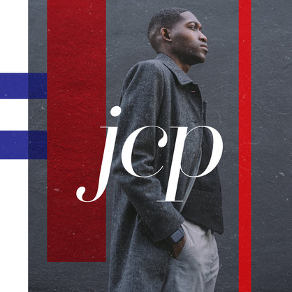 JC Penney - Branding Poster