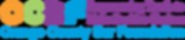 ocbf logo.png
