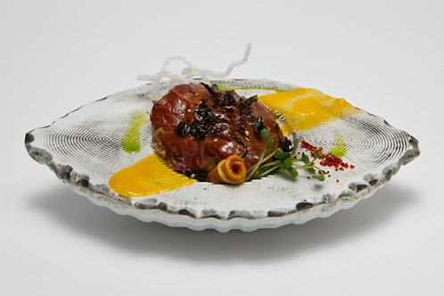 Dining Shell