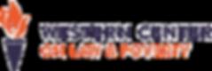 WCLP-2019-logo-long-630-x-210-transparen