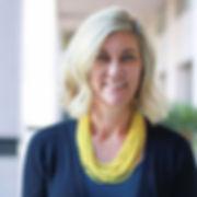 Lynn Rice 2_edited.jpg