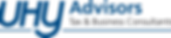 UHY_Advisors_Logo_Trasparent.png