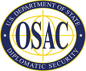 OSAC_Official_Logo_200px.png