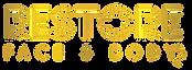 2383+Restore+Logo+Final.png