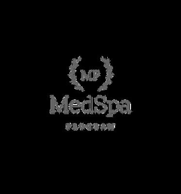 Medspa program (1) (1).png