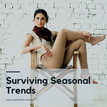 Navigating Seasonal Trends In The Beauty Business