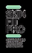 SkinfitPro-Logo-Colour.png