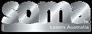 Soma Lasers Australia (1).png