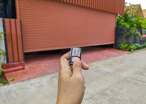 garage door opener installation.jpg