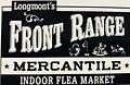 Front range Mercantile image.jpg