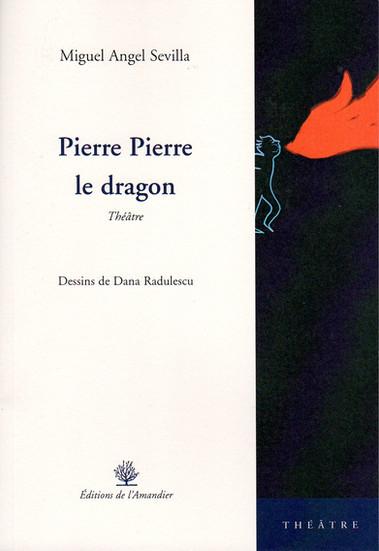 Editions de l'Amandier 2012 - 66 pages