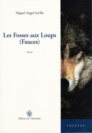 Editions de l'Amandier 2011 - 63 pages
