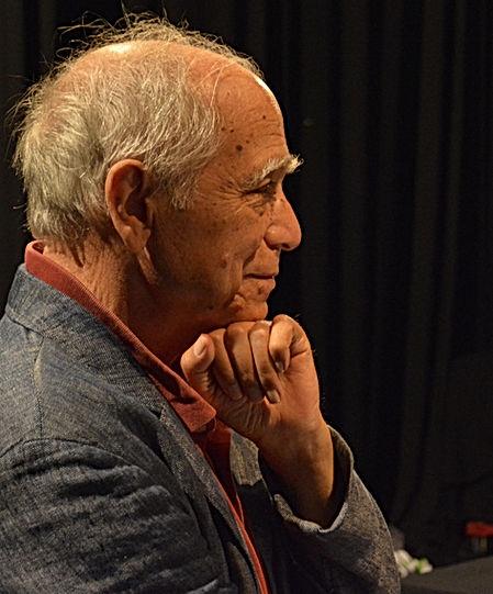 Miguel Angel Sevilla