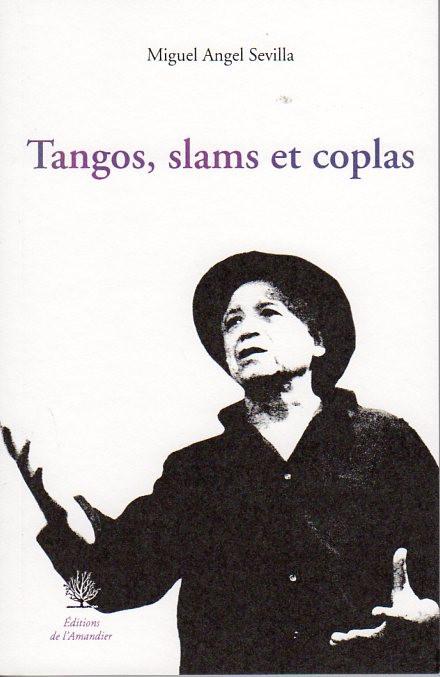 Editions de l'Amandier 2010 - 97 pages