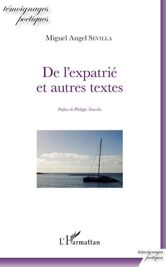 Editions de l'Harmattan 2019 - 67 pages