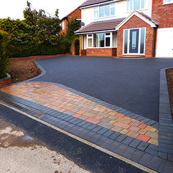 black-tarmac-driveways.jpg