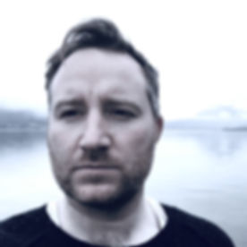 Ross Power - Composer - MD - Sound Desig