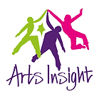 Arts Insight Logo