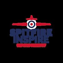 SpitfireInspire_Logo_FINAL 2_Social.png