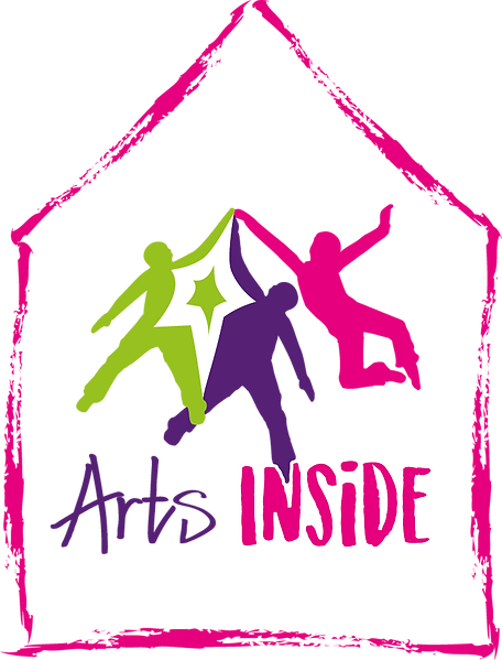 ARTS Inside.png